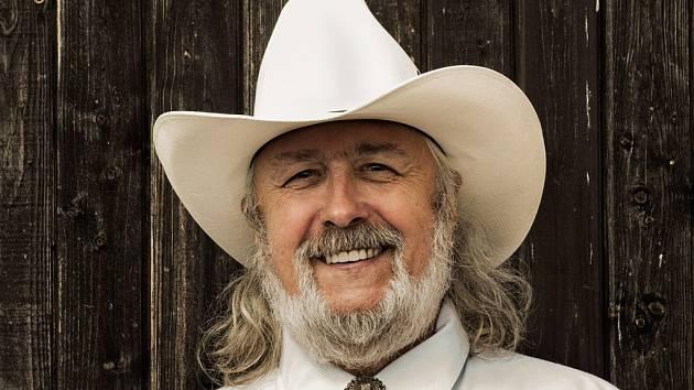 Countryman Tomáš Linka.