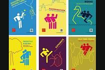 Praha chce nalákat obyvatele Londýna, aby v době letních olympijských her odjeli na dovolenou do české metropole. Reklamní agentura, která vyhrála výběrové řízení za 2,5 milionu korun, bude v květnu přímo v ulicích Londýna rozdávat informační brožury a po