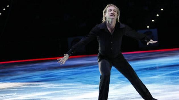 Jevgenij Pljuščenko.
