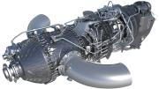Vedení kraje podepsalo dohodu o společném záměru nalézt vhodnou lokalitu pro novou centrálu turbovrtulových motorů GE.