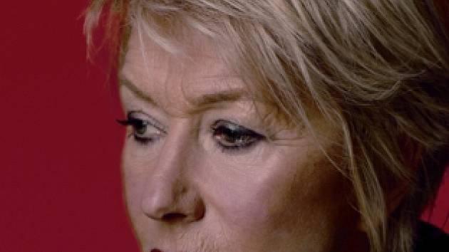 HVĚZDA NA ŽIŽKOVĚ. Helen Mirren se představí i pražským divákům - prostřednictvím unikátního přenosu z Národního divadla v Londýně.