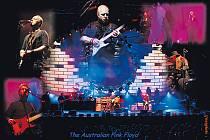 ZEĎ OD PROTINOŽCŮ. Australští Pink Floyd se na začátku příštího měsíce představí po roce v Čechách.