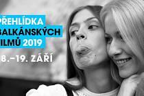 Kino Lucerna uvádí Přehlídku balkánských filmů