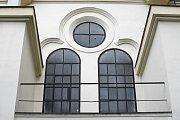 Bohoslužby se zde konaly do 2. světové války. Po ní byla modlitebna navrácena pražské židovské obci, ale v roce 1950 ji obec odprodala Československé církvi husitské, která budovu stavebně adaptovala pro své bohoslužebné účely a využívá ji dodnes.
