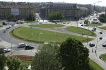Vítězné náměstí