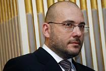 Miroslav Bobek.