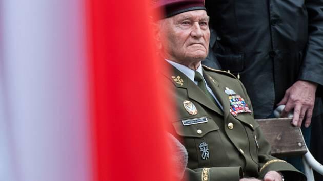 Jaroslav Klemeš.