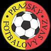 Svaz zahrnuje všech 108 pražských klubů, od těch prvoligových až po zástupce třetích tříd.