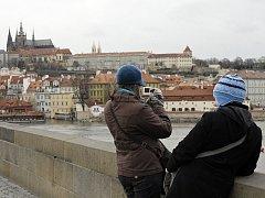 Praha je dobrým místem k životu. To dlouhodobě tvrdí pravidelný meziroční průzkum analytické agentury Datank. Výsledky potvrzují, že Praha je 'státem ve státě'.