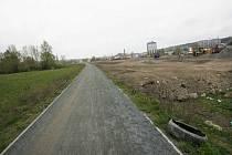 Pokud město smlouvu s Konsorciem Rohan skutečně podepíše, mohlo by nové městské centrum vyrůst na ostrově zhruba do pěti let.