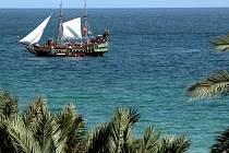 O dovolenou v Tunisku býval zájem. Jak to bude po teroristickém útoku?