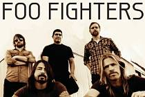 Skupina Foo Fighters