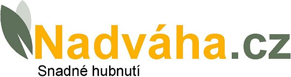 Logo Nadvaha.cz