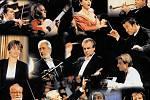 Hudebníci zahrají na Pražském podzimu 2007 celkem 2470 minut krásné hudby.