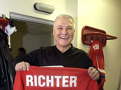 Pavel Richter