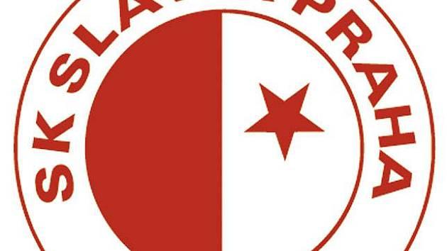 Slavia klesá ke dnu ligové tabulky. Co s tím dál?