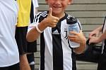 Juventus Academy Líbeznice.