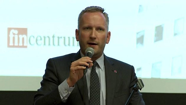 Petr Stuchlík.