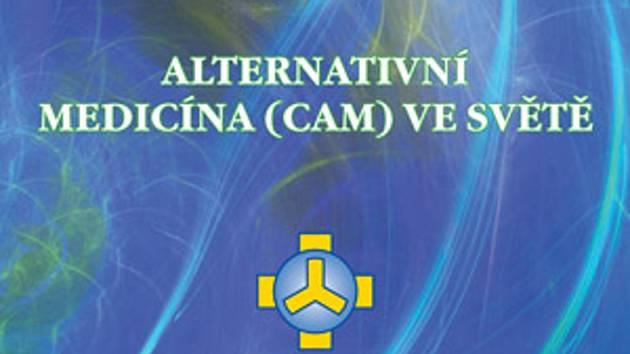 Plakát tiskové konference.