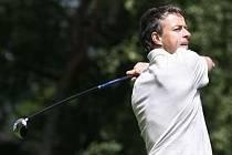Občané budou v dopise žádat primátora Béma, aby se postavil proti plánovanému golfovému hřišti v Klánovickém lese.