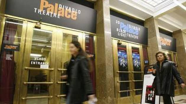 Principálové divadel z grantové politiky města nadšeni nejsou.
