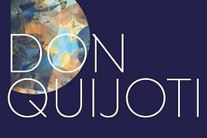 Pragovka Gallery a The White Room Vás srdečně zve na neformální setkání s umělcem Janem Vlčkem nad výstavou Don Quijoti, která se koná 15. 10. 2020 v 18:00 v prostoru The White Room v areálu vysočanské Pragovky. Zdroj: Tereza Haspeklová