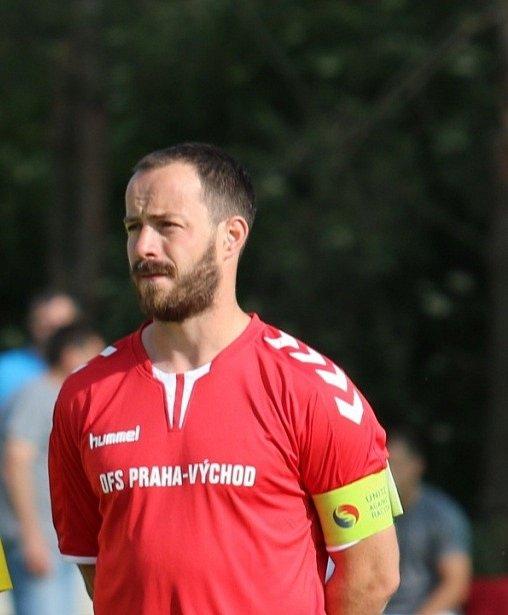 Pavel Malý ze společnosti Electro World.