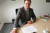 NÁLEZ Finančního arbitra ekonoma Milana Hejkrlíka z Prahy 8 potěšil. A věří, že podobně úspěšní budou i další klienti bank, kterých je už více než 310 tisíc.