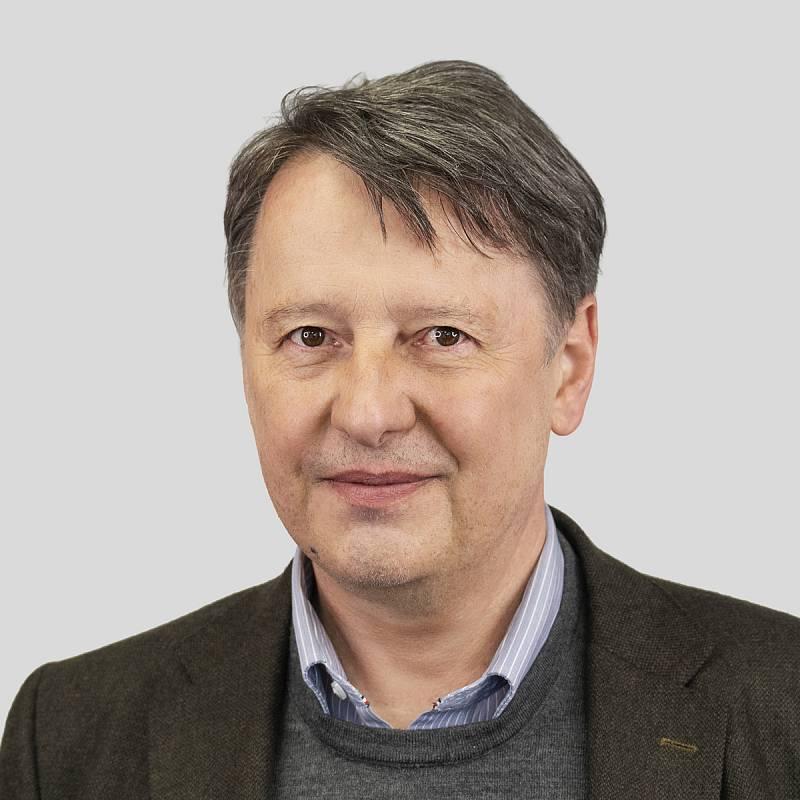 doc. JUDr. Vladimír Balaš CSc.,  let, právník, vysokoškolský učitel, Piráti+STAN.