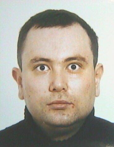 Šestatřicetiletý, devětkrát soudně trestaný ekonom Vladimír Prokop připravil Českobratrskou církev evangelickou o deset milionů korun.