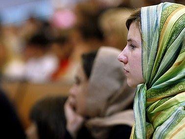 Uchazeči ze zemí bývalého Sovětského Svazu se cítí diskriminováni./Ilustrační foto