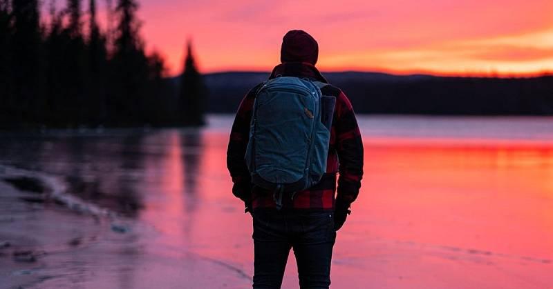 Seriál cestovatelských přednášek Kolem světa vás tentokrát zavede do Kanady a na Aljašku.
