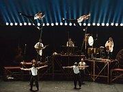 Cirque Alfonse.