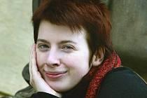 Publicistka Judita Matyášová, autorka knihy Přátelství navzdory Hitlerovi, která mapuje osudy dětí v Dánsku.