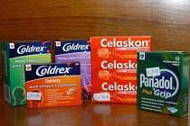Vitamíny a šumivé tablety pomůžou, ale nevyléčí.