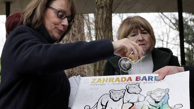 Slavnostní zahájení 85.sezony Zoo Praha