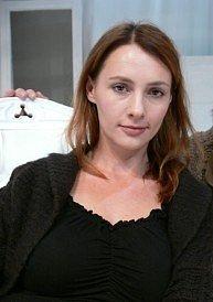 Viktorie Čermáková
