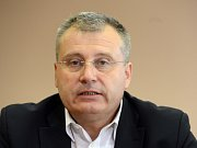 Jiří Nouza.