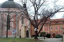 Muzeum Policie ČR.
