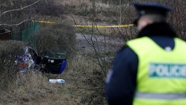 Tragická nehoda poznamenala 14. ročník Pražského rallysprintu. Nedaleko Řeporyjského náměstí vjelo závodní auto do diváků. Jeden člověk zemřel.