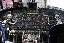 Na základně dopravního letectva v pražských Kbelích proběhl 28. dubna slavnostní nástup 24. základny dopravního letectva při příležitosti vyřazení ruského letounu Antonov An-26 z provozu. Byl představen i jeho nástupce v armádě CASA C-295M.