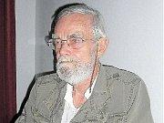 Eduard Landisch