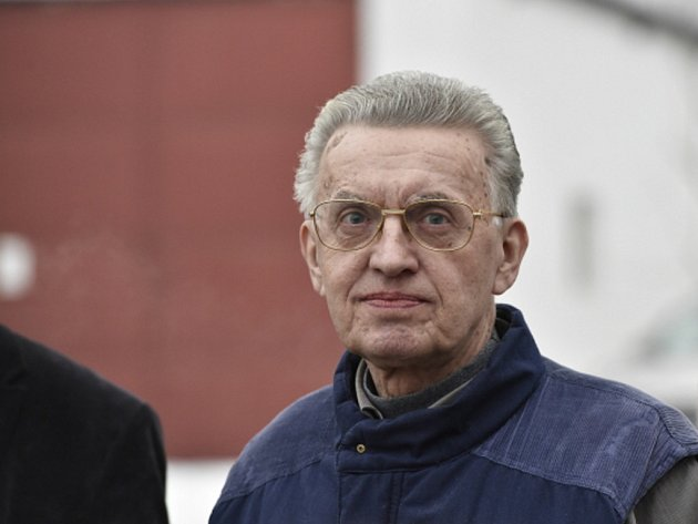 Eduard Zeman, exministr školství