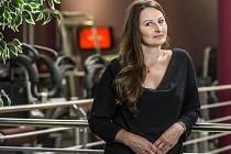 Nový vzhled i zdravý životní styl si chce Kateřina Čelakovská udržet i po skončení reality show Fit s Deníkem.