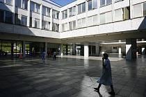 MÉNÉ PACIENTŮ, MÉNĚ LÉKAŘŮ. Pražské nemocnice využívají klidnějšího letního času k nutným pracem, jde hlavně o malování./Ilustrační foto