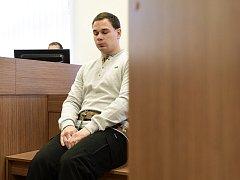 Obvodní soud pro Prahu 5 vynesl v úterý 12. dubna 2016 rozsudek v případu Radka Lipana, který podle obžaloby poléval ženy na pražském sídlišti ve Stodůlkách vroucí vodou.