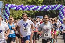 Čeká vás další pokračování oblíbeného běžeckého závodu inSPORTline Prima Run.
