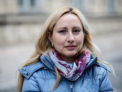 Samira Sibaiová