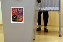 Volby 2014 do senátu a zastupitelstva na Úřadě městské části Praha 1.