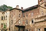 Sovovy mlýny v historii čelily řadě přestaveb
